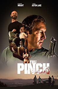 Sites for downloading free new movies The Pinch by Lloyd Lee Barnett [1680x1050]
