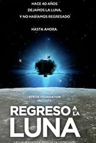 Regreso a la Luna (2009)
