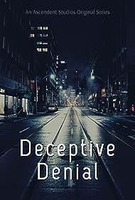Deceptive Denial (2022)
