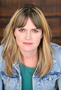 Jennifer Hasty Picture