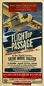 Flight of Passage (2016) Poster