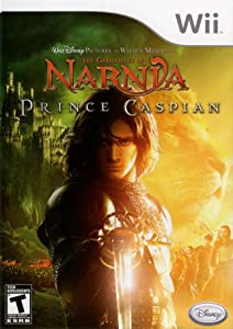 Best site free movie downloads online The Chronicles of Narnia: Prince Caspian by Chris Soares [360p]