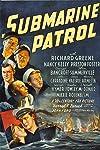 Submarine Patrol (1938)