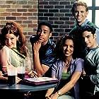 Student Bodies (1997)