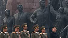 North Korea's Deadly Dictator