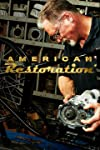 'American Restoration' Star Rick Dale On Sammy Hagar, Fame And Family Drama