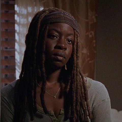 The Walking Dead 8×14 – Todavía tengo que significar algo