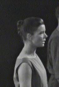 I de hvites Amerika (1965)