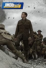 How 1917 Was Made To Look Like One Epic Shot Poster