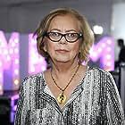Elzbieta Zapendowska