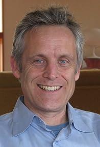 Primary photo for Glen Scantlebury