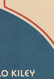 Rilo Kiley: The Frug Poster