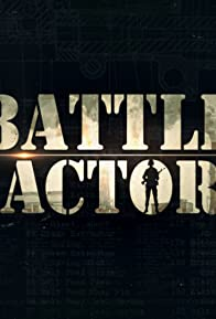 Primary photo for Battle Factory