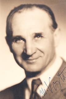 Jaroslav Vojta Picture