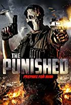 The Punished
