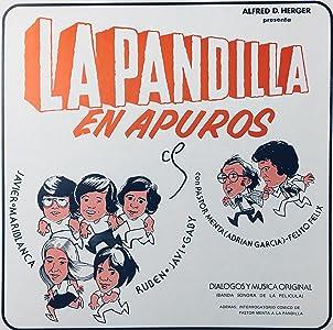 Downloading imovies La Pandilla en apuros [480x272]