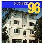 Number 96 (1972)