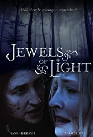 The Jewels of Light Poster