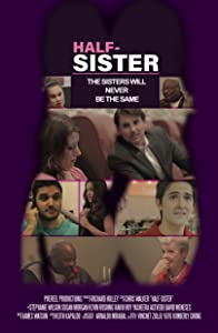 Sites for downloads movies Half-Sister by none [720