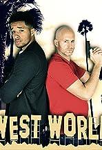 West-World