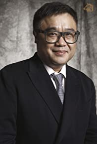 Primary photo for Ka-Fai Cheung