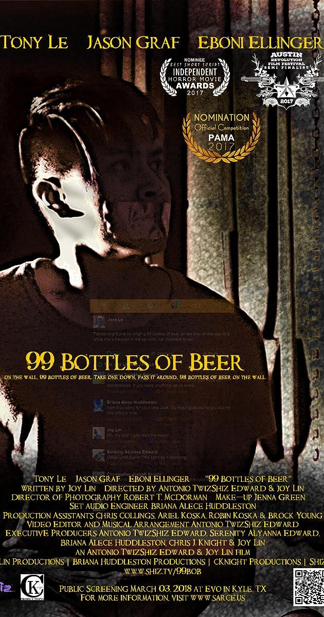 99 Bottles Of Beer 2018