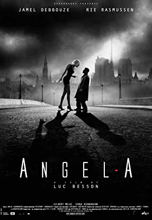 Angel-A-2005-1080p-BluRay-5-1-YTS-MX