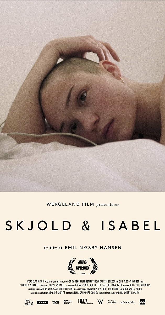 Skjold & Isabel (2018) - IMDb