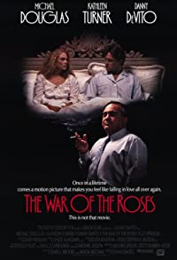 Primary photo for The War of the Roses