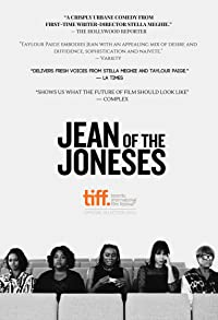 Primary photo for Jean of the Joneses