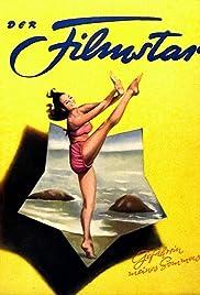 Gefährtin meines Sommers Poster