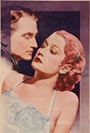 Lady with Red Hair(1940) Poster - Movie Forum, Cast, Reviews