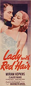 Best movie online Lady with Red Hair USA [480i]