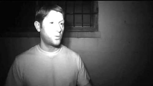 Ghost Hunters: Season Seven: Part 2