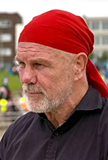 Peter FitzSimons Picture