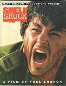 English movies downloaded free Helem Krav by none [UltraHD]