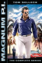 Primary image for Magnum, P.I.