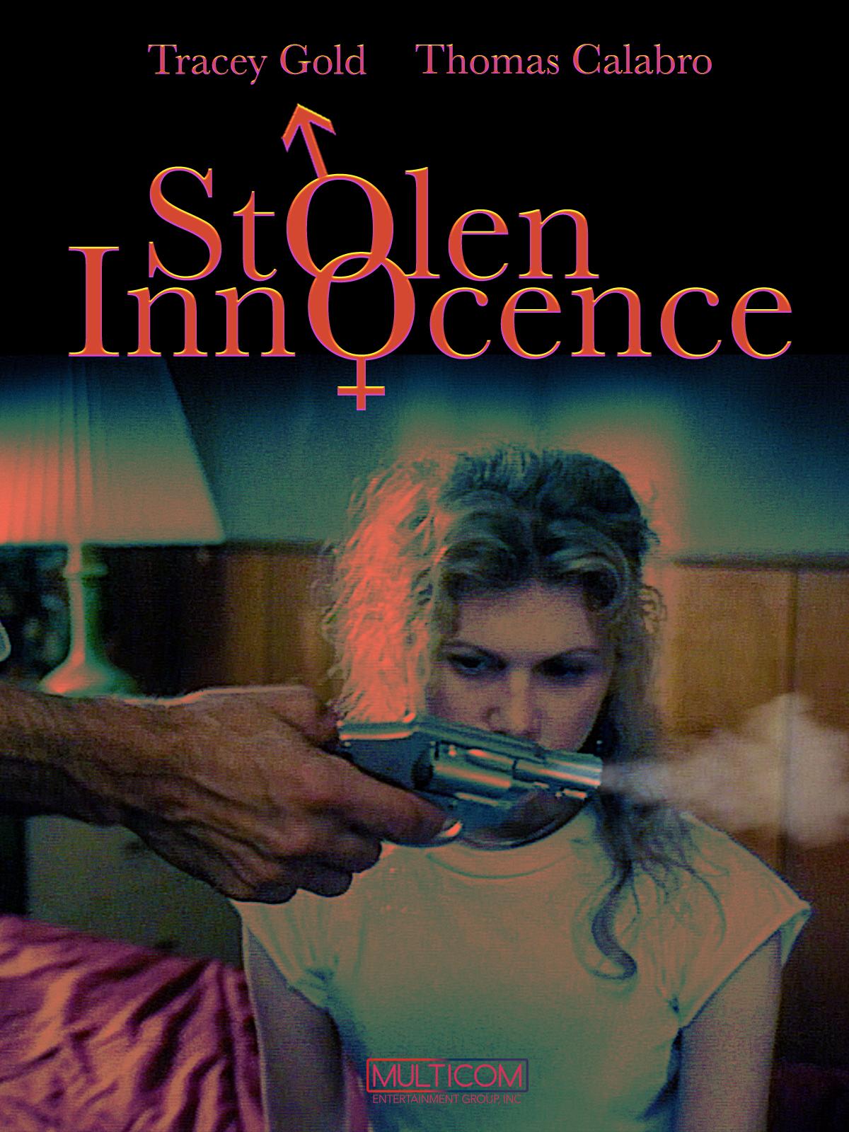 Stolen Innocence Tv Movie 1995 Imdb