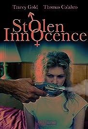 Stolen Innocence Poster