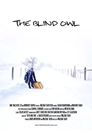 The Blind Owl: Boofe Koor