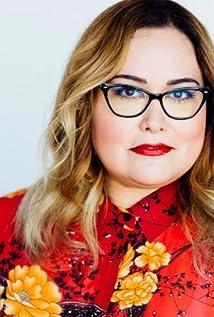 Tanya Saracho Picture
