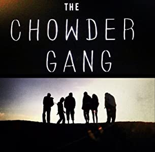 Full movie mp4 free download The Chowder Gang USA [1080p]