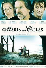 Maria an Callas (2006)