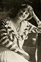 Inez Millholland