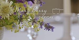 Where to stream Mary Berry Everyday