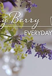 Mary Berry Everyday Poster