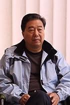 Changning Gu