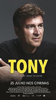 Tony (III) (2019)