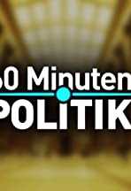 60 Minuten Politik