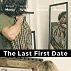 The Last First Date (2020)